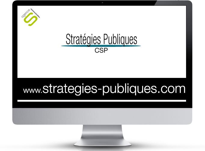 ECRAN-STRATEGIES-PUBLIQUES