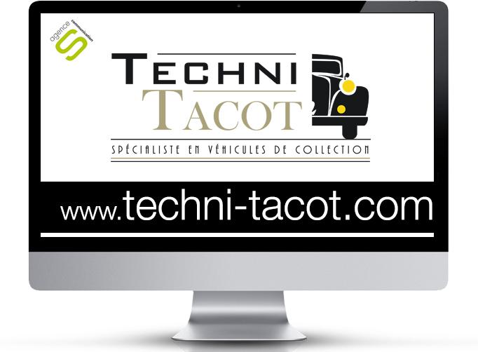 ECRAN-WEB-TECHNI-TACOT