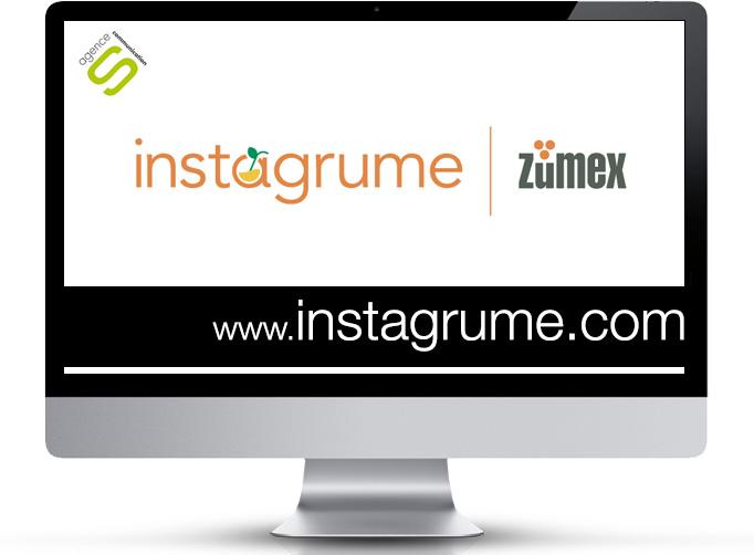 instagrume.com