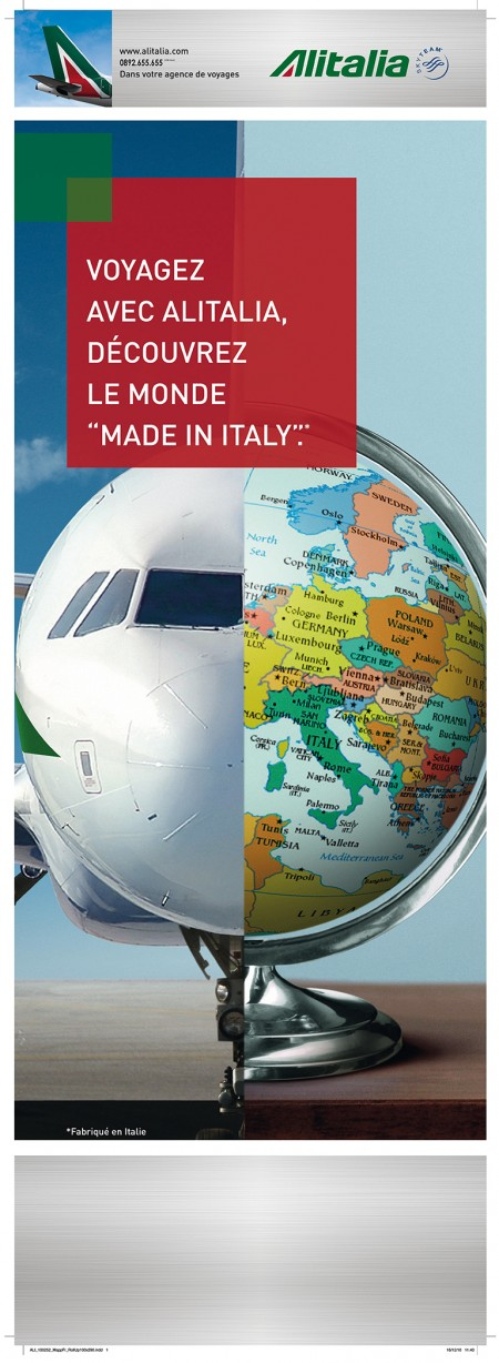 home-alitalia-roll