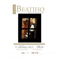 AFFICHE-BEATIHO-GUYLAINE