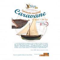 AFFICHE-CARAVANE-GUYLAINE