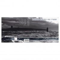 CD-OSTINATO