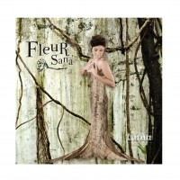 CD-RECTO-FLEUR-SANA