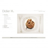 CHARTE-1-DIDIER-H-STYLISTE-CULINAIRE