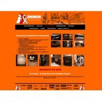 CHARTE-2-ZICBOX
