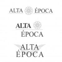 LOGO-ALTAEPOCA