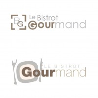 LOGO-BISTROT-GOURMAND
