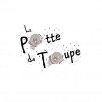 LOGO-TAUPE-GUYLAINE