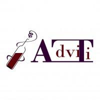 logo-ADVITI