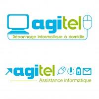 logo-AGITEL