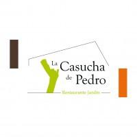 logo-BRASADELRIO