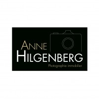 logo-LOGO-HILDENBERG