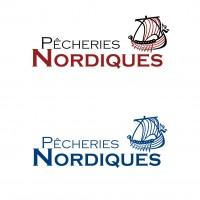 logo-PECHERIE-NORDIQUE