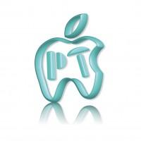 logo-TALLET-DENTISTE