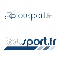 logo-TOUSPORT