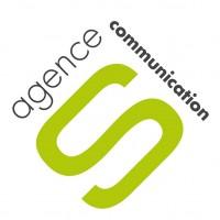 logo-agence-s
