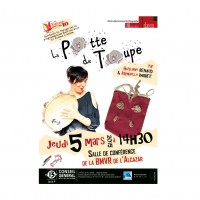 AFFICHE-TAUPE-2-GUYLAINE