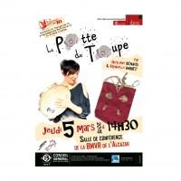 AFFICHE-TAUPE-2-GUYLAINE