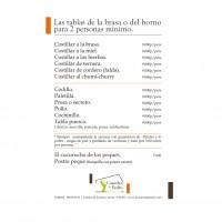 CHARTE-4-BRASADELRIO