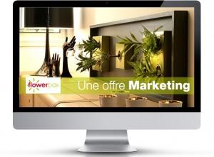 Stratégie de communication, direction de projet, webmastering, direction artistique, graphisme, agence-s-communication.com