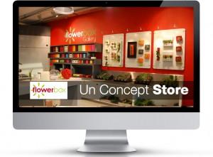 direction de projet, webmastering, direction artistique, graphisme, agence-s-communication.com