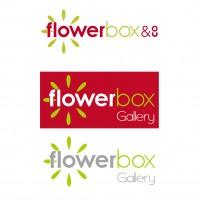 LOGO-2-FLOWERBOX