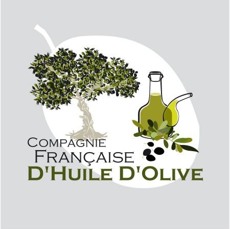 home-logo-CIE-FR-OLIVE