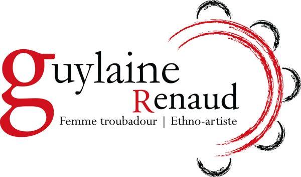 signature-guylaine-RENAUD
