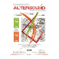 AFFICHE-ALTERSOUND-LE-VOC