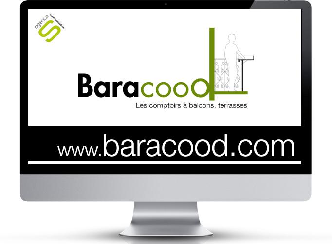 ECRAN-BARACOOD