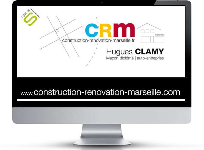 ECRAN-CONSTRUCTION-RENOVATION-MARSEILLE