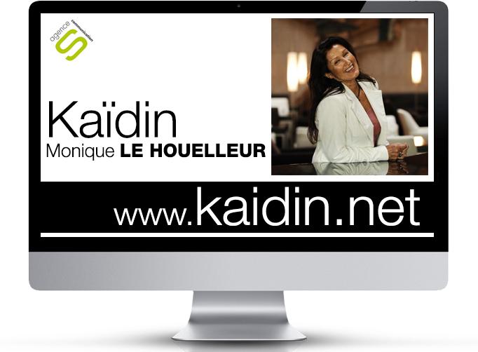 ECRAN-KAIDIN-LE-HOUELLEUR