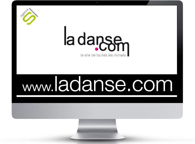 ECRAN-LA-DANSE-COM
