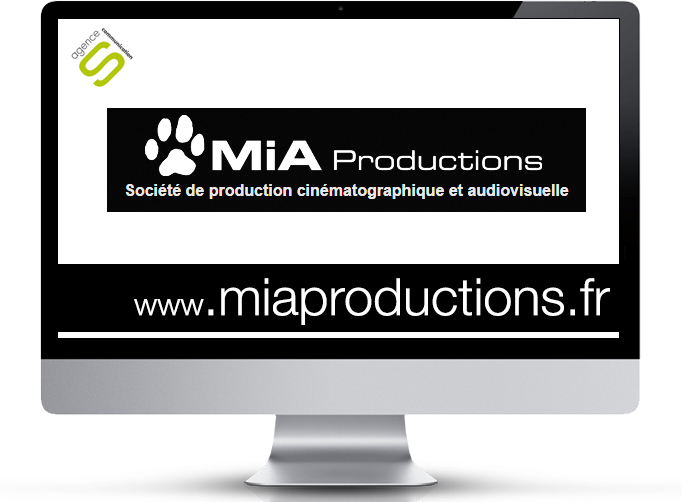 ECRAN-MIA-PRODUCTION-CINEMA