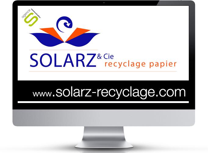 ECRAN-SOLARZ-RECYCLAGE