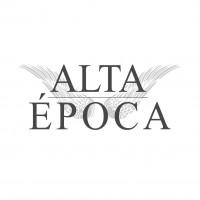 LOGO-ALTA-EPOCA