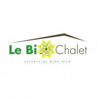 LOGO-BIO-CHALET