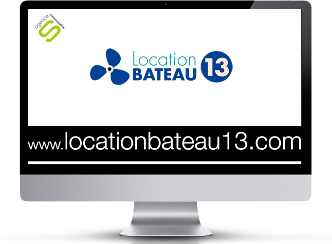 locationbateau13.com