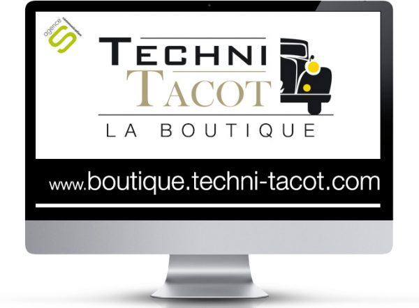 boutique techni-tacot
