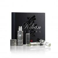 AFFICHE-3-KILIAN