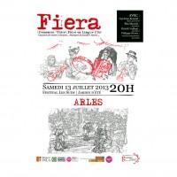 AFFICHE-FIERA-GUYLAINE