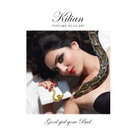 AFFICHE-KILIAN