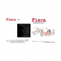 CD-COUV-FIERA-GUYLAINE