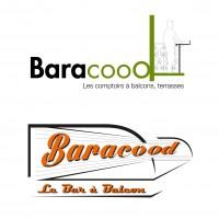 LOGO-BARACOOD