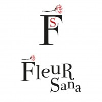 LOGO-FLEUR-SANA
