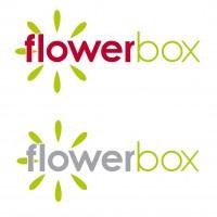 LOGO-FLOWERBOX