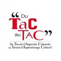 LOGO-TACAUTAC