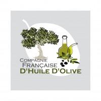 logo-CIE-FR-OLIVE