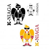 logo-KNIAGA